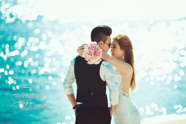 Dịch vụ quay phim cưới tại Thanh Hóa 3