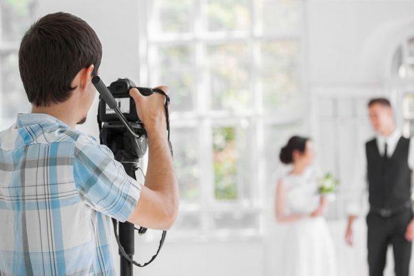 Dịch vụ video cưới tại Thanh Hóa