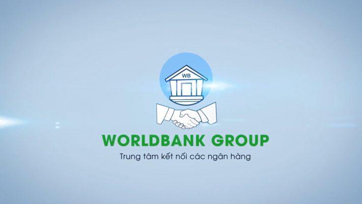 Gới thiệu công ty Worldbank Việt Nam