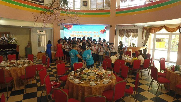 Quay Phim Tại Thanh Hóa 03