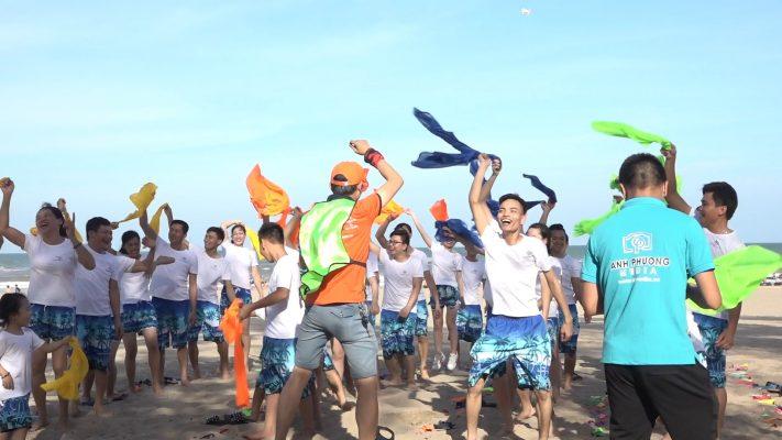 Quay Phim Tại Thanh Hóa 04