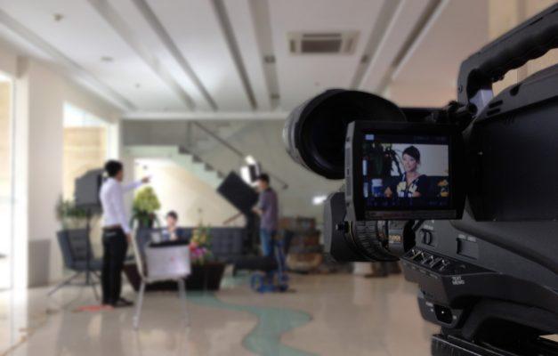 Sản xuất video truyền thông tại Thanh Hóa 4