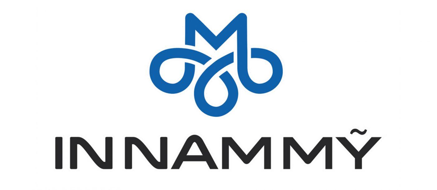 Innamy logo