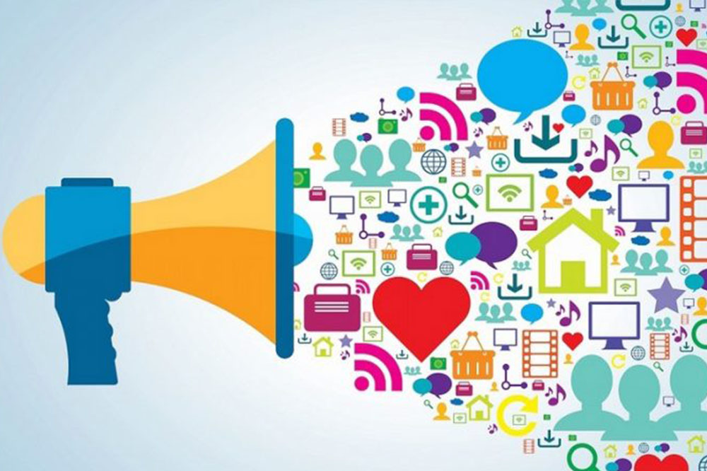 thông điệp truyền thông, ATPWeb.vn - Khởi tạo ngôi nhà Online.