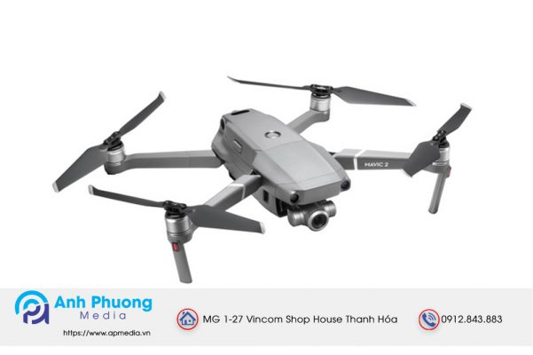 Chụp hình flycam tại Thanh Hóa 2