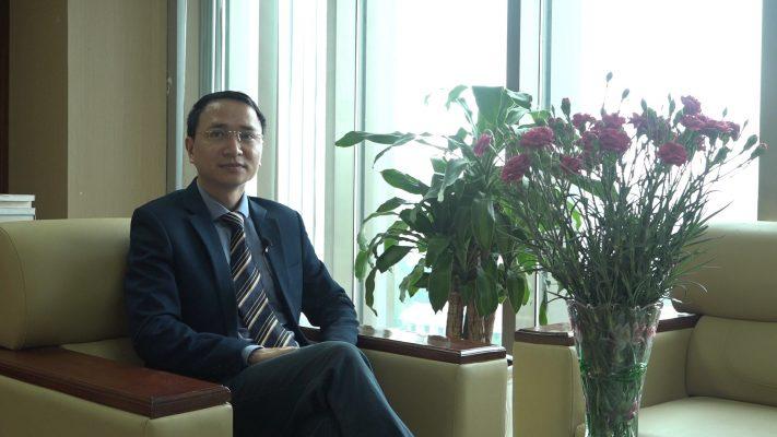 Nam Vinh Natural Stone company
