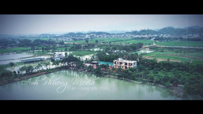 Lễ Thành Hôn Ngọc Anh & Ngọc Minh (20 - 04 - 2019)