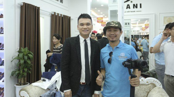 Savani Thanh Hóa