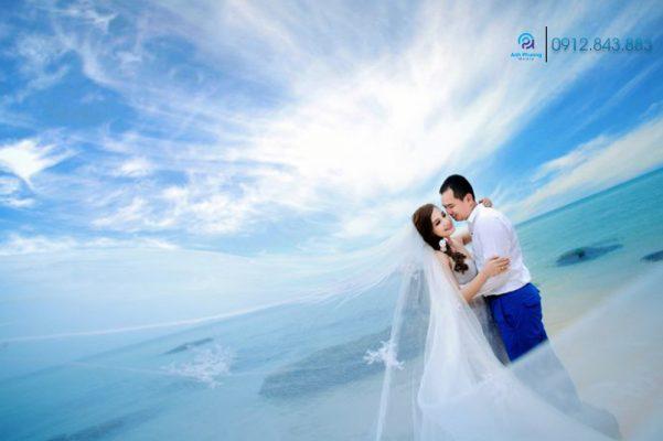 Địa điểm chụp ảnh cưới ở thanh hóa 2