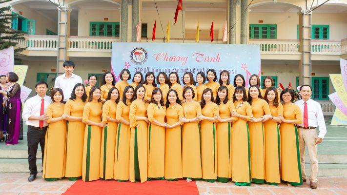 Lê Quý Đôn Bỉm Sơn 2