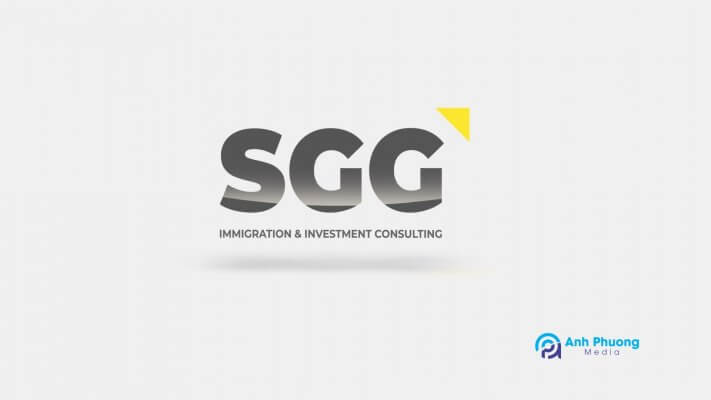 Video animation cho Start up Vista SGG Consulting Group