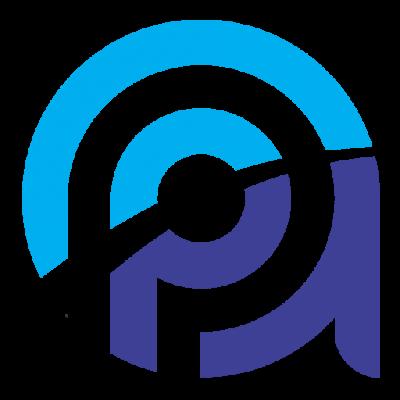 Anh Phương Media Icon